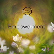 Button  Empower.jpg