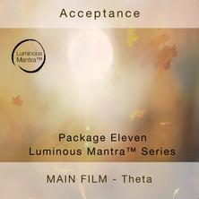 Acceptance theta.jpg