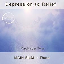 Depression Theta Album.jpg