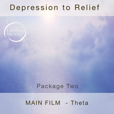 Depression Theta Album.jpg