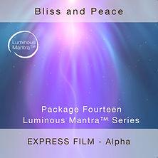 Bliss Express.jpg