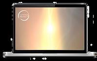 Oneness MacBook.png