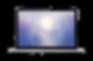 Depression MacBook v1.png