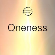 Button Oneness.jpg