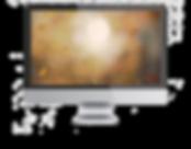 Acceptance iMac.png