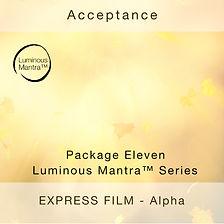Acceptance Express.jpg