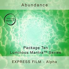 Abundance Express.jpg