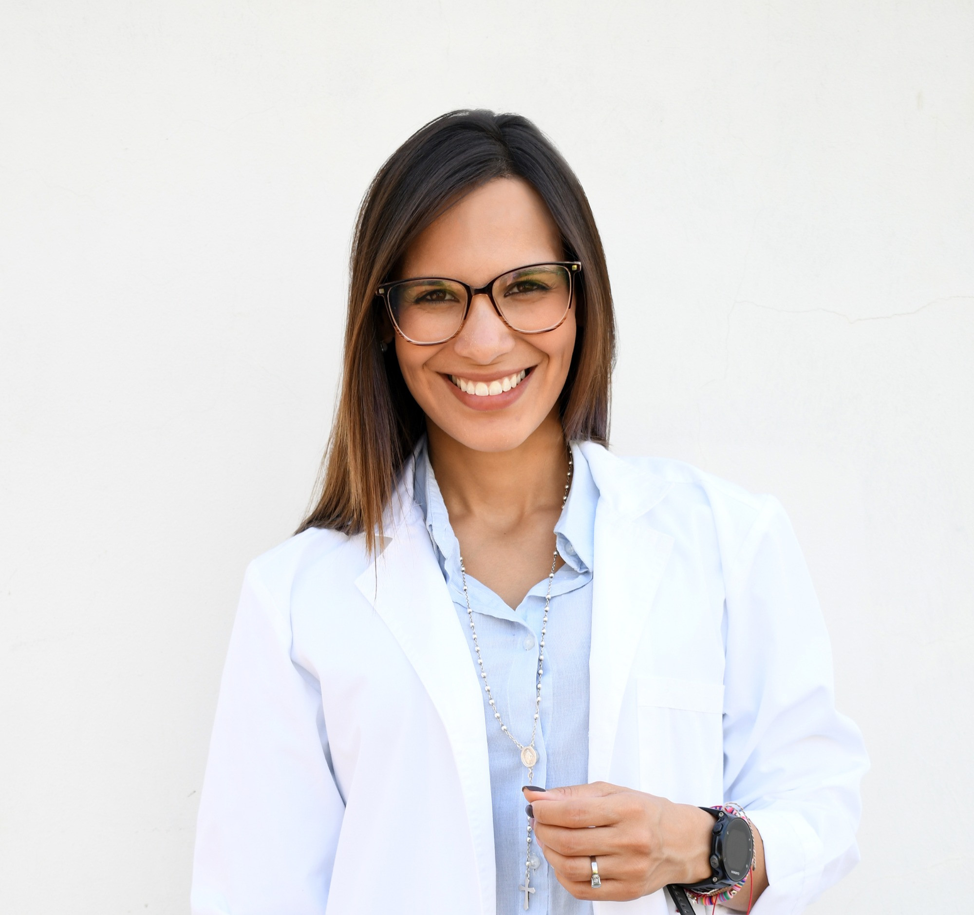 Consulta Nutricional (Alejandra)