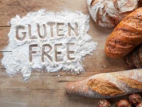 Celíaco, alérgico y sensible al gluten ¿ Cuáles son las diferencias?