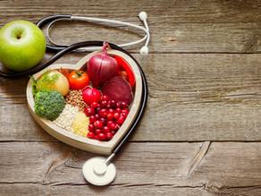 5 Mejores Antiinflamatorios Naturales