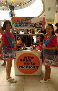Mentos PAWS.jpg