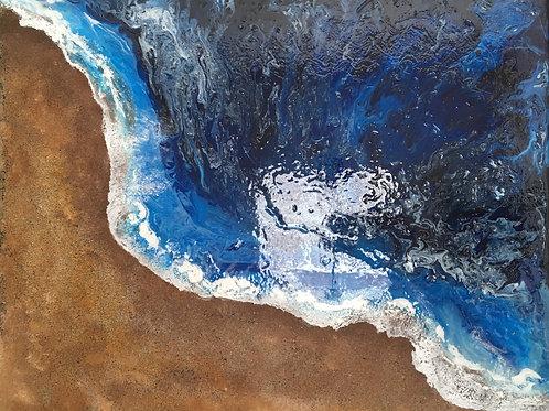 Ocean Bliss 2