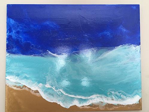 Ocean Bliss 5