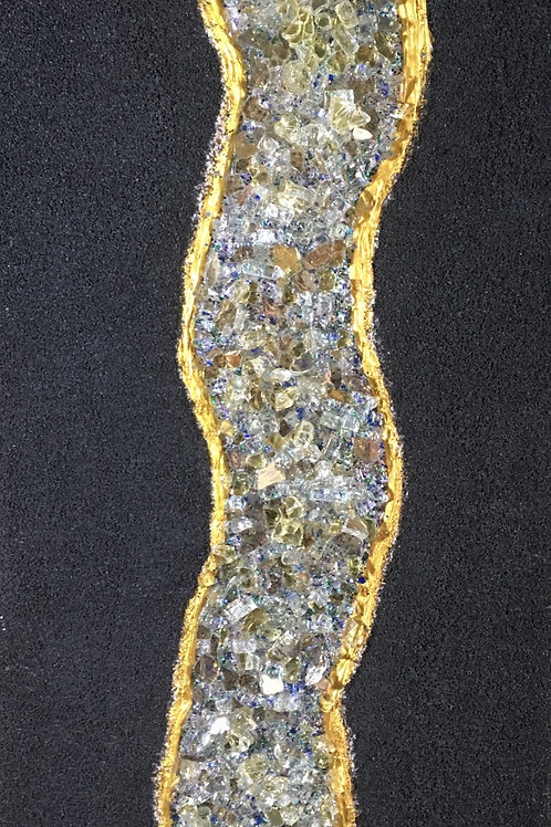 River of Geode