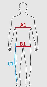 Размеры человека.png