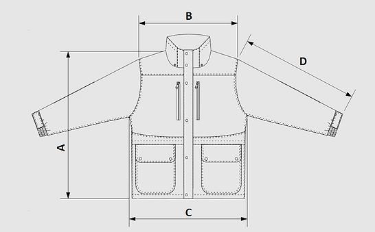 Куртка с размерами_серая.png