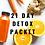 Thumbnail: 21 Day Detox