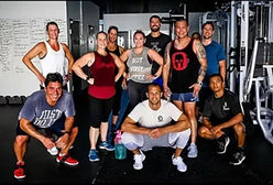 Great Falls VA Gym.jpg