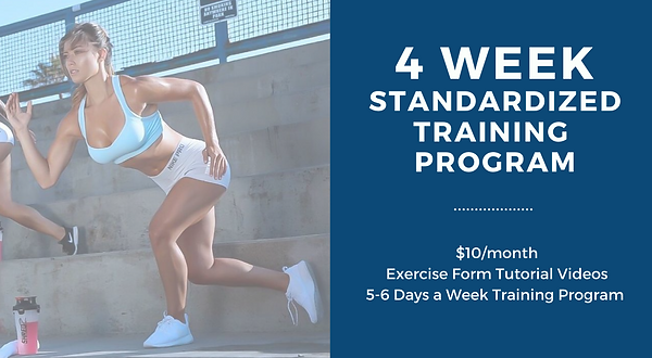 4 Week Standardized Training program.png