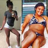 christine-before-after-300x300.jpg