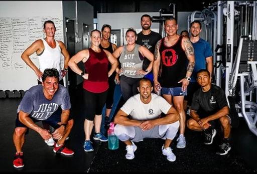 Group Training in Sterling VA.jpg