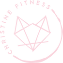 CHRISITNE-FITNESS-ICON-PINK.png