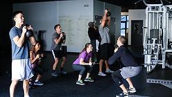 Group Training Class  |  Sterling, VA