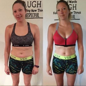 mad-christine-lewis-fox-fitness-results-
