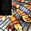 Thumbnail: Low Carb & Keto Recipe Ebook