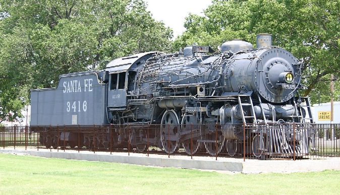 Train at bs.jpg