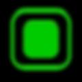 hslogo round transparent.png