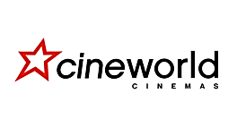 cineworld-logo.png