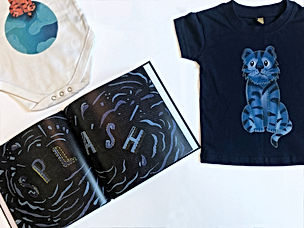 Indigo Blue tshirt.jpg