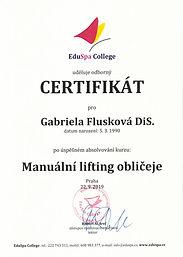 certifikat-lifting.jpg