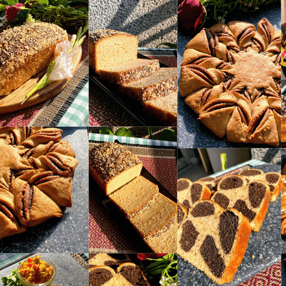 Exotic breads.png