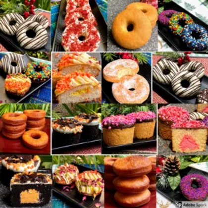 classic doughnut.webp