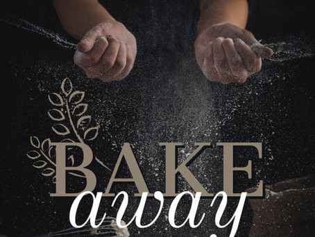 Tips and tricks to improve Baking Skills !