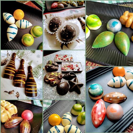 Artisan chocolates.png