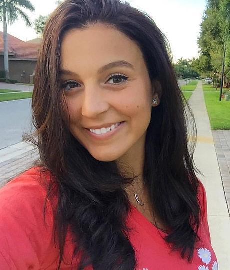 Larissa Werneck Picture BUBA.jpg