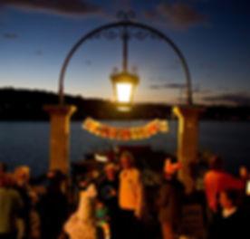 lantern-parade-9.jpg