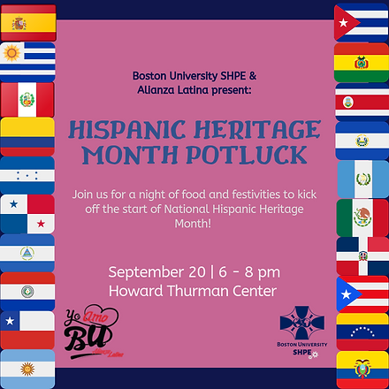 hispanic heritage potluck-2.png