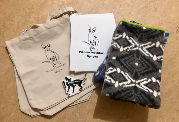 Kitten Breeder Packs