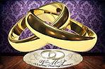 Victorious Marriage Seminars