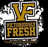 VFresh Teens Ministry at Victorious Word Church G3560 Beecher Road, Flint, Michigan Pastor Rodney Murphy Alexis Murphy
