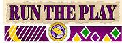 Run the Play at VWC Flint, Michigan