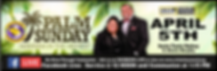 Palm Sunday banner.png