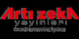 footer07_10_2020_22_14_08web-logo.png