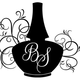 The Beauty Sky Logo.png