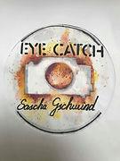 Logo Eyecatch.jpgxnview.jpg