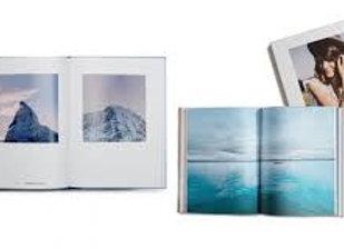 Bildbearbeitung verschiedene Arten